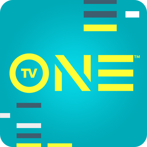TVOne – Stream Full Episodes - Apps on Google Play