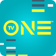 TVOne – Stream Full Episodes