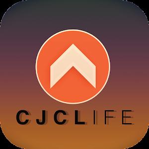 CJCLife 1.5.0