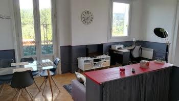 locaux professionels à Blangy-sur-Bresle (76)