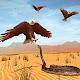 Grand Eagle Attack Simulator APK