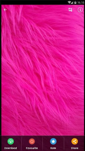 Pink Texture Wallpaper HD screenshots 7