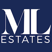 ML Estates Property Search
