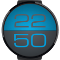 Futureproof Watch Face icon
