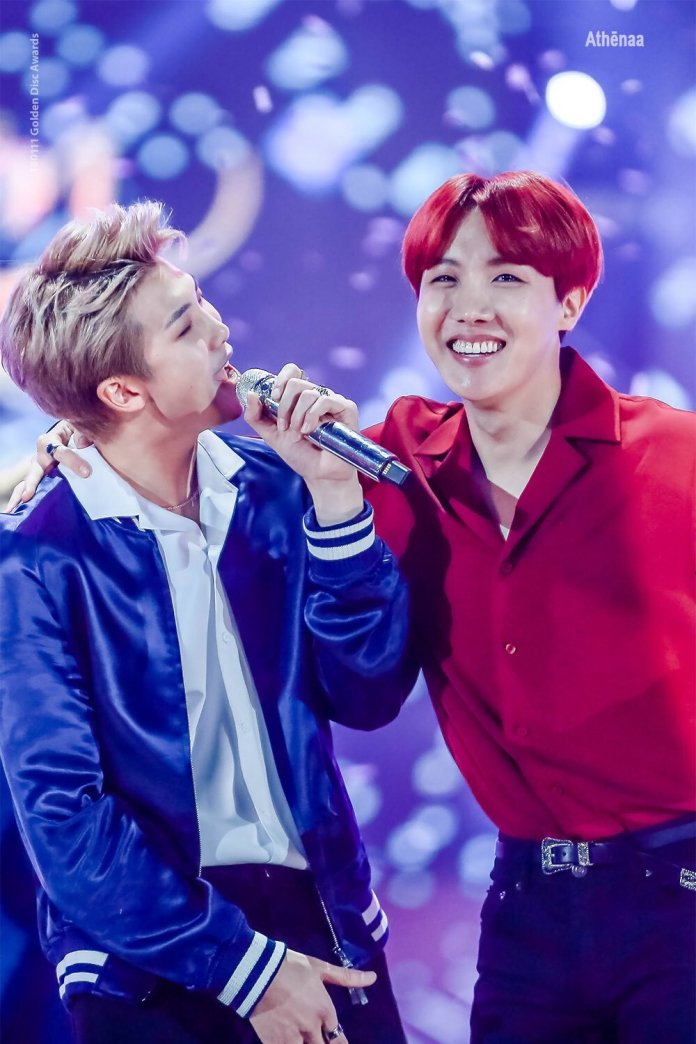 1574470237_94_BTSs-J-Hope-Will-Always-Hype-Up-RM-With-This-Simple