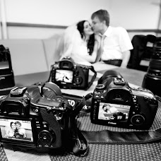 Wedding photographer Evgeniy Maynagashev (maina). Photo of 28.08.2014