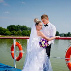 Wedding photographer Dmitriy Kolesnikov (armavir). Photo of 01.12.2013