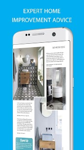 Your Home Magazine v6.2.9 (SAP) (Subscribed) 4