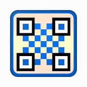 QR-Bar Code Scanner Free