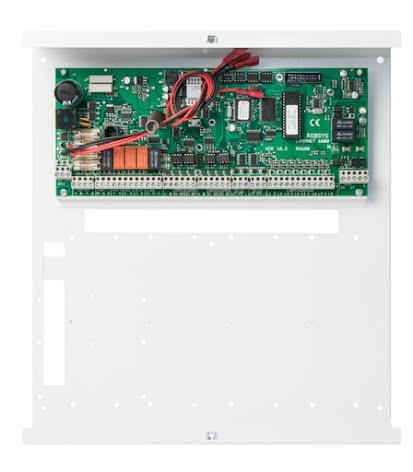 Centralapparat LarmNet RS-600