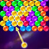 Universe Bubble Mod