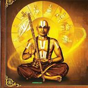 Vedics