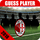 Guess Milan Footballer APK