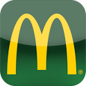 McDonald's Italia icon