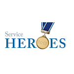 2016 Global Service Hero Event Icon