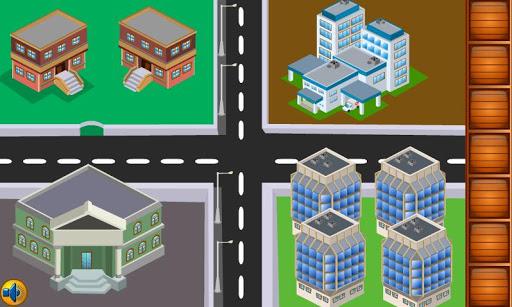 逃脫遊戲:炸彈隊1 玩解謎App免費 玩APPs