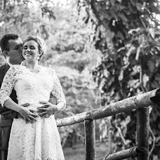 Wedding photographer Thercles Silva (therclessilva). Photo of 30.06.2015