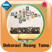 minimalist living room design android apps on google play