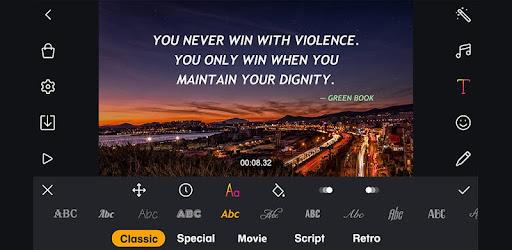 Comment faire : Film Maker Pro – Movie Maker gratuit et éditeur vidéo