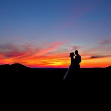 Wedding photographer Dmitriy Agarkov (Agarkov). Photo of 11.06.2016