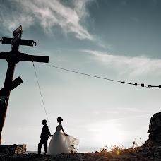 Свадебный фотограф Дмитрий Мазуркевич (mazurkevich). Фотография от 30.07.2019