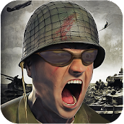 The White Walker – Battlegrounds Gun Shooting Ops APK baixar