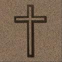 Oração livro icon