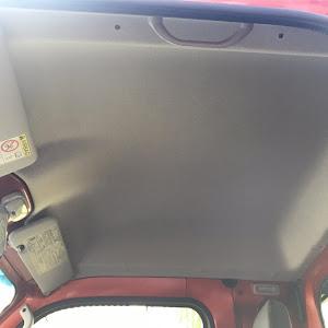 ハイゼットトラックのカスタム事例画像 軽トラ快適化!!さんの2019年09月17日21:59の投稿