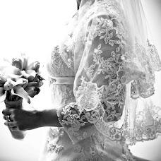 Wedding photographer László Vörös (artlaci). Photo of 24.04.2015