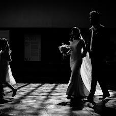 Wedding photographer Leonard Walpot (leonardwalpot). Photo of 23.08.2018