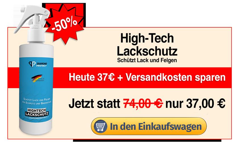 ls deal mc klicktipp deal3. Black Bedroom Furniture Sets. Home Design Ideas