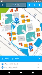 MazeMap – Download APK Mod 2