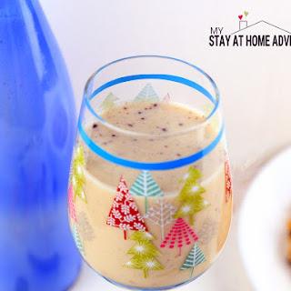 Condensed Milk Drink Rum Recipes