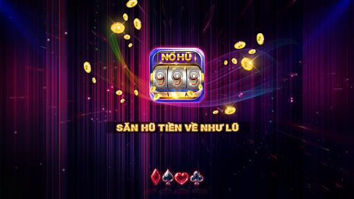 Nu1ed5 Hu0169 1.0.0 screenshots 1
