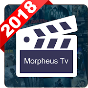 Free Download Morpheus TV Box info APK for Samsung