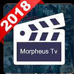 Morpheus TV 1.66