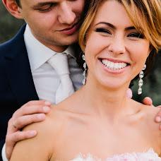 Весільний фотограф Виктория Куприна (kuprinaphoto). Фотографія від 14.11.2016
