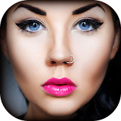 Makeup Salon: Photo Effects