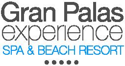 Logo Gran Palas Experience