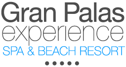 Logo de l'expérience Gran Palas