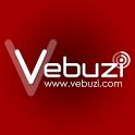 Vebuzi Player icon