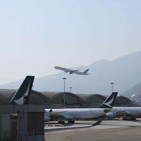 【世界のラウンジ】プライオリティ・パスで利用できる香港国際空港のプラザプレミアムラウンジってどんなところ?