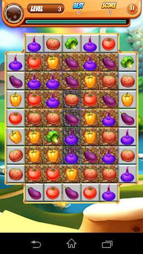 玩免費休閒APP|下載Candy Sweet II app不用錢|硬是要APP