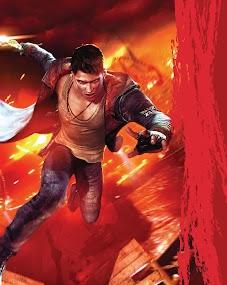 PlayStation: The Official Magazine- screenshot thumbnail