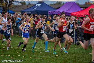 Photo: 4A Boys - Washington State Cross Country Championships   Prints: http://photos.garypaulson.net/p358376717/e4a5c6b08