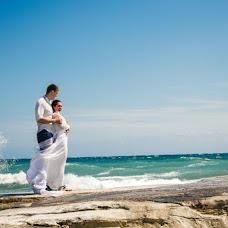 Wedding photographer Tatyana Borodina (taborodina). Photo of 06.11.2015