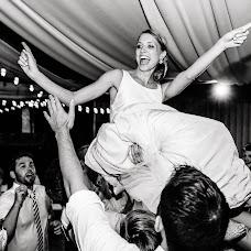 Wedding photographer John Pesina (pesina). Photo of 30.07.2015