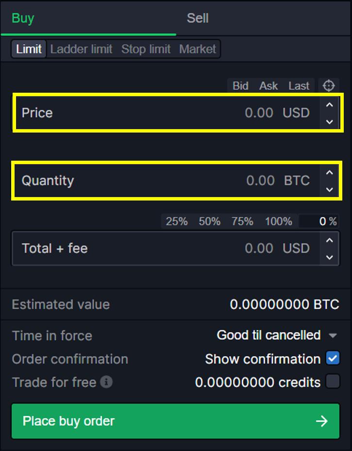 midwest bitcoin si può scambiare bitcoin per soldi veri