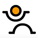 Impulse Treningssenter icon