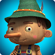 Talking Pinocchio Free for PC-Windows 7,8,10 and Mac